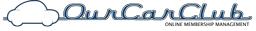 OurCarClub.com.au